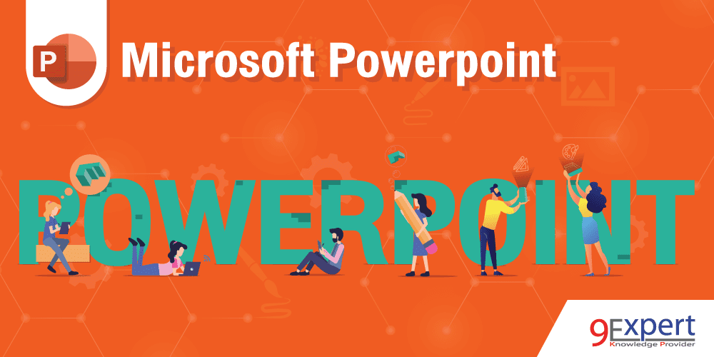 หลักสูตร Microsoft PowerPoint