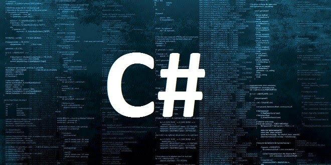 ข้อดีของภาษา C# เมื่อเทียบกับภาษาอื่น ๆ ตอนที่ 2