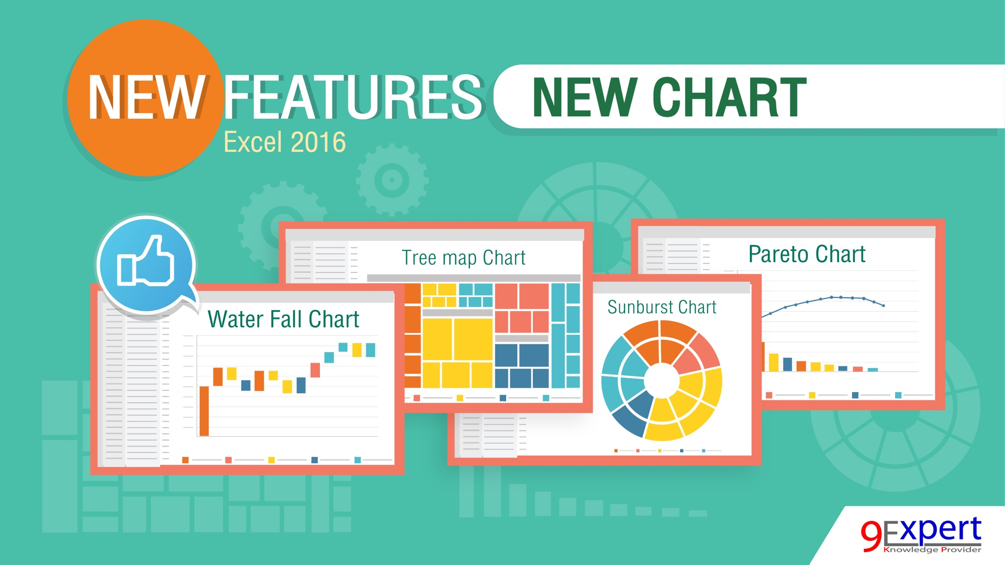 microsoft-excel-new-features-new-chart