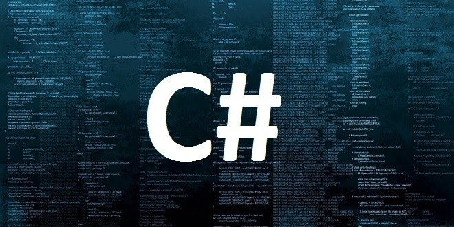 programming-in-c-sharp-advantage-part-9