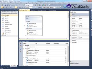 Programming In C With Visual Studio 2017 9expert Training
