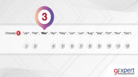 ภาพหน้าปกบทความ เปลี่ยนชื่อเดือนภาษาไทยให้เป็นชื่อเดือนภาษาอังกฤษใน Microsoft Access ด้วยฟังก์ชัน Choose