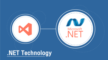 ASP.NET Technology