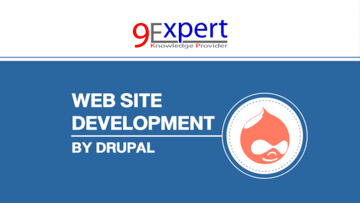 Web site development Course