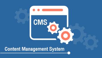 สุดยอด Content Management System