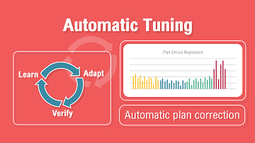 Automatic Tuning