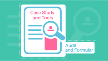 Case Study and Tools