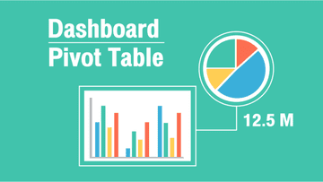 Ediblewildsus  Gorgeous  Advanced Pivot Table And Pivot Chart With Microsoft Excel  With Licious Dashboard In Excel With Charming Sas Read Excel File Also Trend Excel Example In Addition Sample Data To Practice Excel And Correlation Function In Excel As Well As Protect A Formula In Excel Additionally Quadratic Formula Excel From Experttrainingcom With Ediblewildsus  Licious  Advanced Pivot Table And Pivot Chart With Microsoft Excel  With Charming Dashboard In Excel And Gorgeous Sas Read Excel File Also Trend Excel Example In Addition Sample Data To Practice Excel From Experttrainingcom
