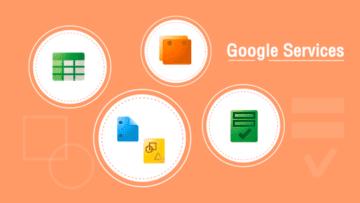 Google Report