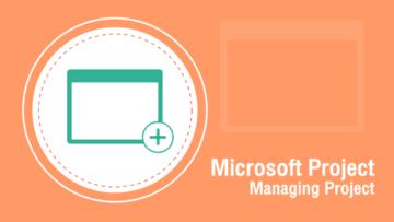 Object Managing