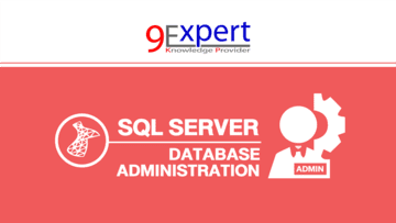 Microsoft SQL Server 2017 Database Administration