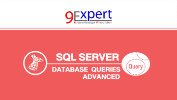 Database Queries Advanced