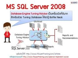SQLServer