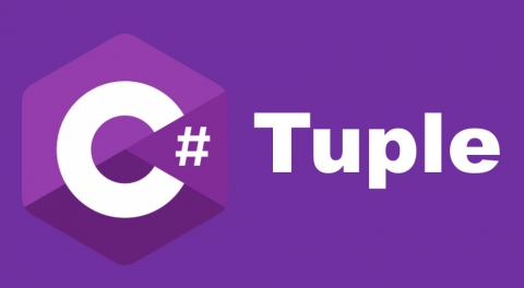 C# 7 : สนับสนุนการใช้งาน Tuple