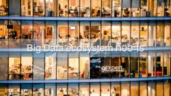 Big Data Ecosystem คืออะไร
