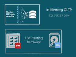 in-memory-oltp-sql-server