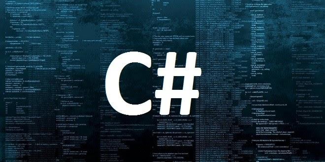 ข้อดีของภาษา C# เมื่อเทียบกับภาษาอื่น ๆ ตอนที่ 16