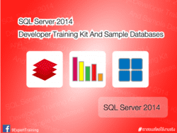 SQL Server Development Kit
