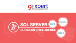 หลักสูตร SQL Server Business Intelligence