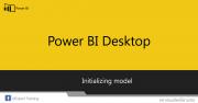 PowerBI Desktop คืออะไร