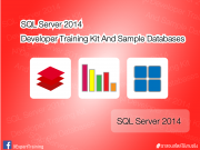 SQL Server Development Kit