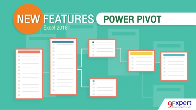 Microsoft-excel-new-features-power-pivot