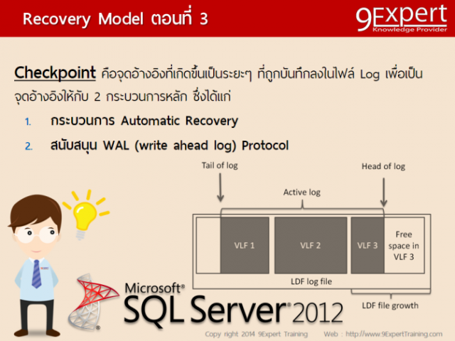 sql-server-article-checkpoint-tail-backup