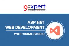 หลักสูตร ASP.NET MVC 5